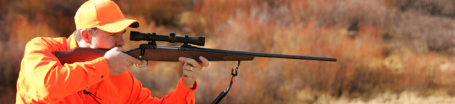 Five ways to help young hunters become better marksmen
