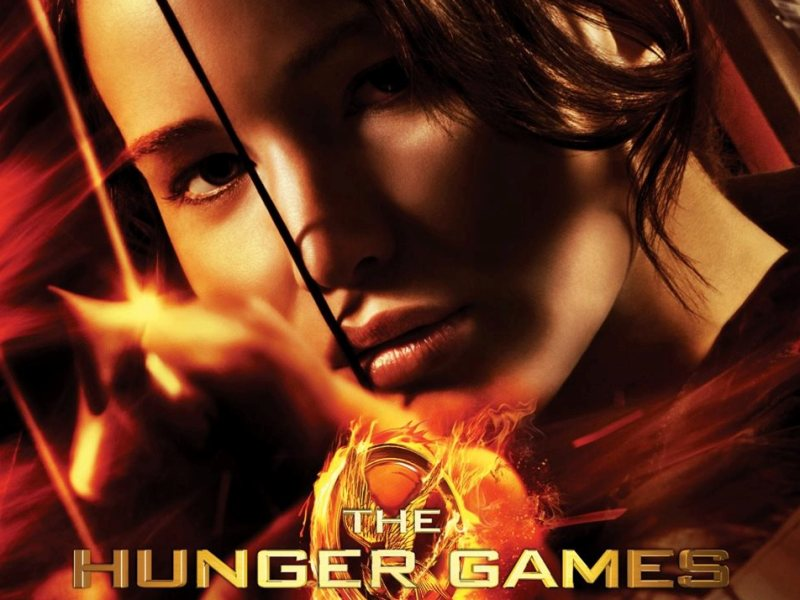 'The Hunger Games' reignites a once-declining interest in hunting