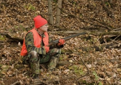 Will you survive your big game hunting trip this fall?