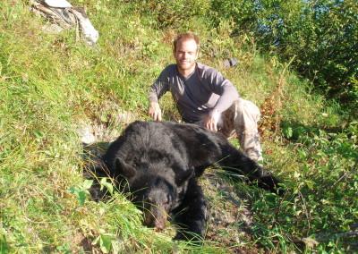 Black Bear (2010)